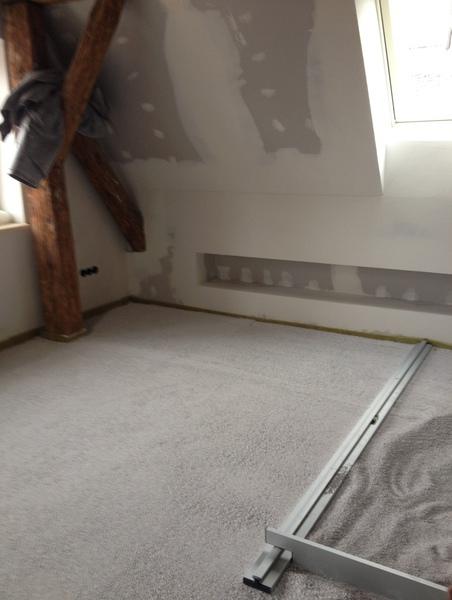 gerber trockenbau gmbh trockenestrich trockensch ttung fermacell. Black Bedroom Furniture Sets. Home Design Ideas